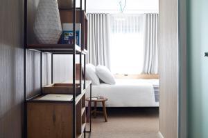 Good Hotel London (34 of 47)