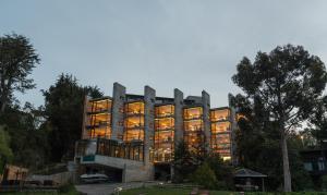 Hotel AWA (36 of 36)