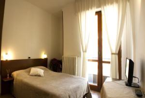 Domus Hotel