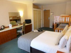 Monterey Hotel (39 of 95)