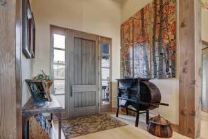 Luxury Breckenridge vacation home - Hotel - Breckenridge