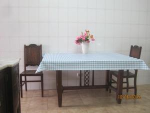Casa Marina Olhao, Ferienhäuser  Olhão - big - 48