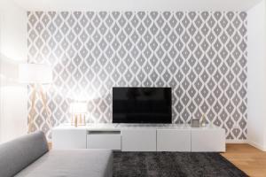 Be Apartments Fara - AbcAlberghi.com