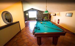 Hotel-Rural Estalagem A Quinta