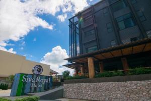 Siva Royal Hotel - Ban Hua Wang (1)