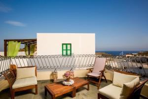 obrázek - Villa Estelle