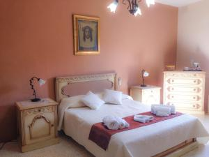 D'Ambrogio Guest House