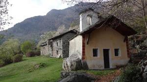 Maison Savoie