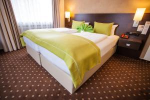 Hotel Ochsen - Bad Saulgau