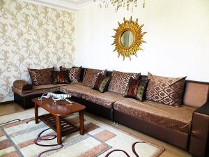 Апартаменты Best-BishkekCity 2, Бишкек