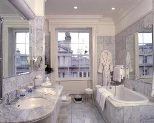 The Merrion Hotel, Hotely  Dublin - big - 25