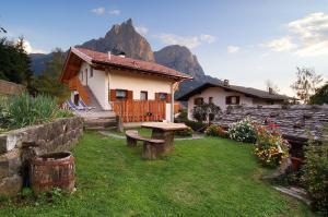 Apartments Woerndle - Alpe di Siusi/Seiser Alm