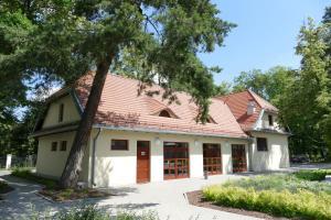 CKM Centrum Konferencyjne Mazowsze