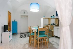 obrázek - Casa Turchese