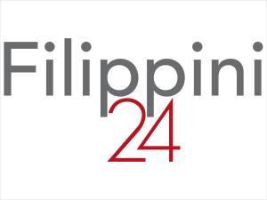 Filippini 24 - Verona