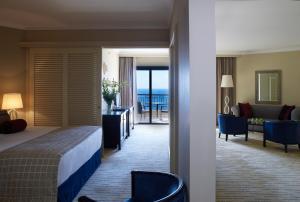 Corinthia Hotel St George's Bay (17 of 41)