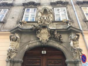 Heart of Vienna Apartments - Vienna
