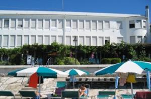 Hotel Negretto