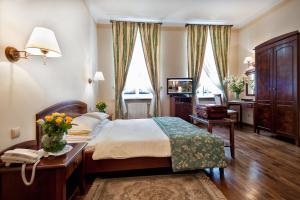 Hotel Karmel