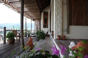 Salakphet Resort, Resort  Ko Chang - big - 5