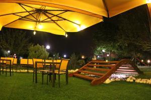 Hotel Il Maglio, Szállodák  Imola - big - 1