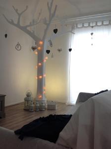 Bianca Cordari House - AbcAlberghi.com