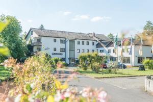 Hotel Zur Mühle - Bad Brückenau