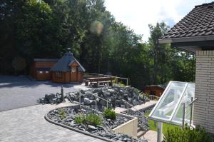 Landhäuser Bergwiese - Hotel - Sankt Andreasberg / Sonnenberg