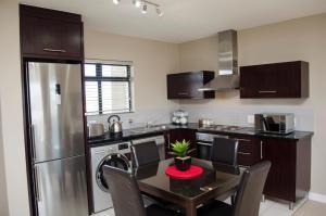 Knightsbridge Luxury Apartments, Appartamenti  Città del Capo - big - 30
