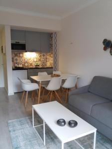 Sultanato Apartments, Лиссабон