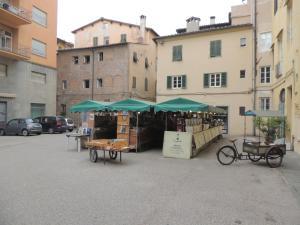 Al Cardinale Rooms & Studios - AbcAlberghi.com