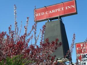 obrázek - Red Carpet Inn Brooklawn