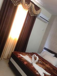 Auberges de jeunesse - Hotel Sai Villa
