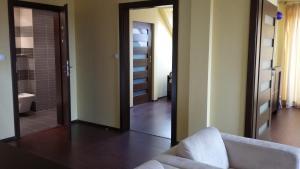 Apartament 70m2 Puck