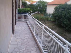 Apartments Velibor - Donje Polje
