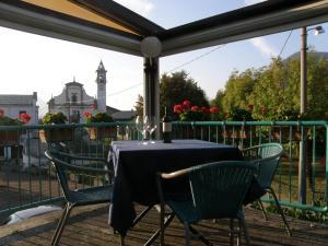 Hotel National - AbcAlberghi.com