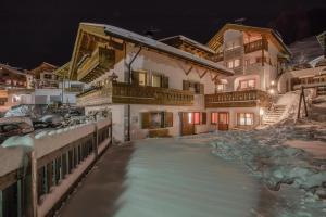 Appartamenti Vilin & Ruances - AbcAlberghi.com