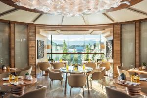 Four Seasons Hotel des Bergues Geneva (6 of 82)