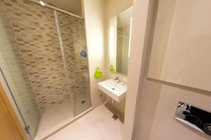 Apartment Dutina, Apartmány  Zlatibor - big - 32