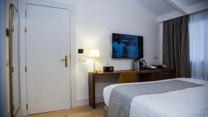 GKK Exclusive Private Suites (20 of 48)