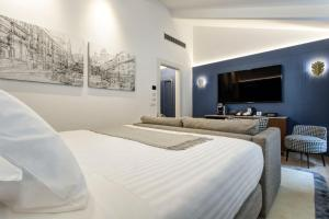GKK Exclusive Private Suites (21 of 48)