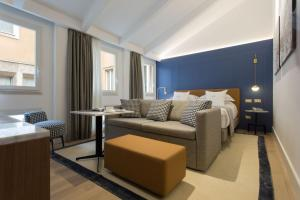 GKK Exclusive Private Suites (2 of 48)
