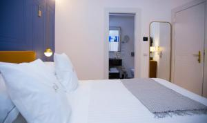 GKK Exclusive Private Suites (40 of 48)