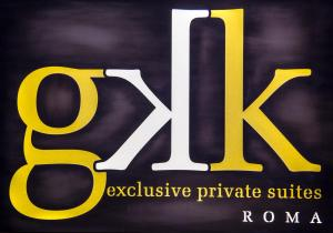 GKK Exclusive Private Suites (23 of 48)