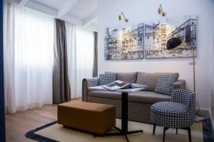 GKK Exclusive Private Suites (6 of 48)