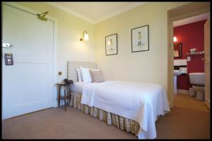 Greywalls Hotel & Chez Roux (40 of 82)