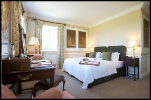 Greywalls Hotel & Chez Roux (9 of 82)