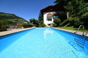 Hotel Ansitz Gamp - AbcAlberghi.com