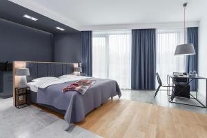Apartment Baltiq