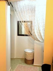 obrázek - Star Bosphorus Apartment